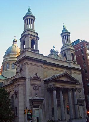 300px-St_Jean_Baptiste_Church,_New_York,_NY