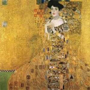 Portrait-of-Adele-Bloch-Bauer-I-298x300
