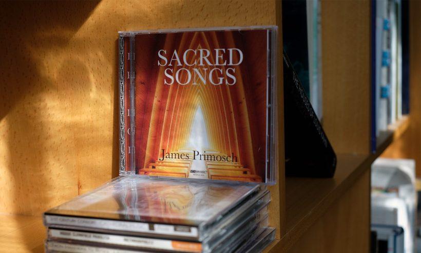 jp-sacred-songs2-e1493645293957